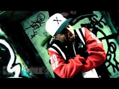 Niggas In Paris Remix Ft Chris Brown - Meek Mill - Busta Rhymes - T.I - Game - Tory Lanez - Arsonal