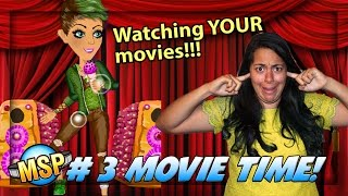 Are Singing Lessons A Good Idea?!?! 🎥🎥🎥 #RokinClasses- MSP Movie Time #3