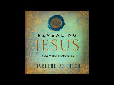 God is Here - Instrumental - Darlene Zschech