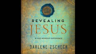 God is Here - Instrumental - Darlene Zschech