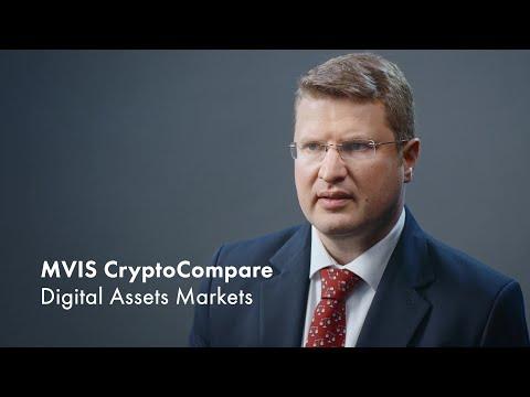 mvis-cryptocompare-–-digital-assets-markets