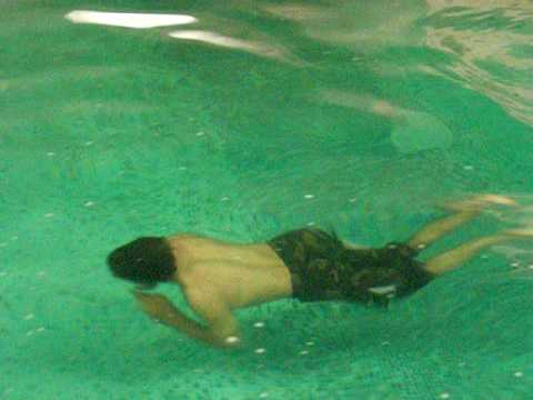 Pearl continental karachi hotal swimming pool youtube - Metropolitan swimming pool karachi ...