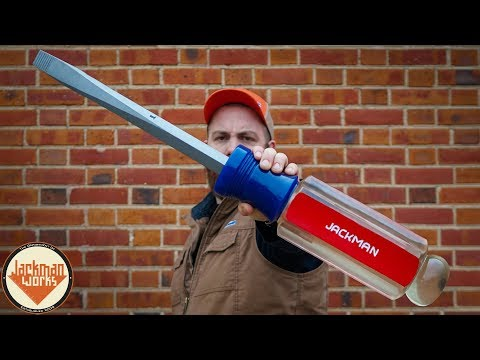giant-epoxy-resin-handle-screwdriver