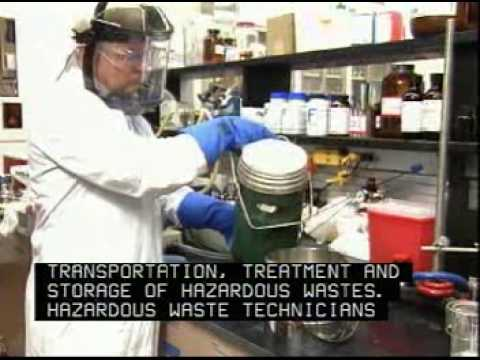 hazardous-materials-removal-workers