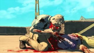 Escape Dead Island | 'Unraveled' trailer