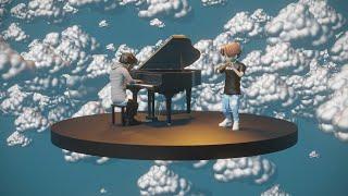 Szalai - Wonderland (feat. Nasiimov)