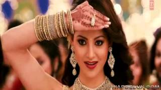 jab mehandi lag lag jave full HD song