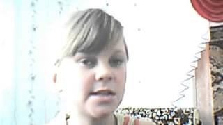 как снимать видео через веб камеру.(, 2013-03-16T15:38:56.000Z)