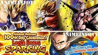 Dragon Ball Legends Clone apk 1.20.0 free download
