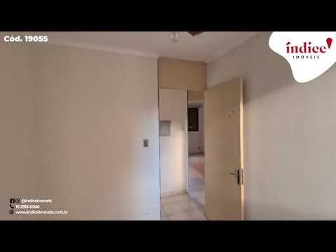 undefined do Apartamento - Apartamento para locação, Lagoinha, Ribeirão Preto.   Indice Imóveis