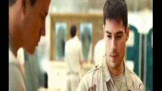 Sindi Bindi Adare - Kaveesha ft Shanika