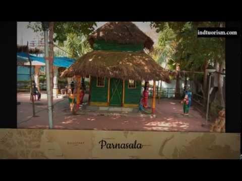 Telangana Tourism | Khammam Tourist Places | Khammam Tourism | Telangana Tourism | Tourism