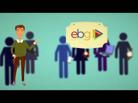 რა არის EBG?