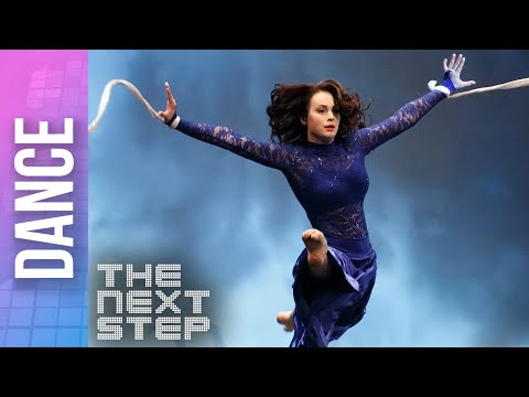 The Next Step - Extended Dance: Regionals