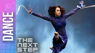 "The Next Step - Extended Dance: Regionals ""Elevator"" Trio"
