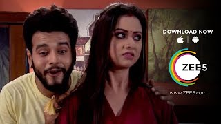 Bokul Kotha - Indian Bangla Story - Episode 194 - Zee Bangla TV Serial - Best Scene