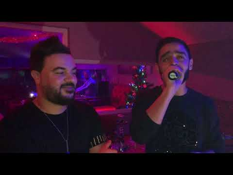 Duo Cheb Mustapha Et Amine 31 Live De La Belle étoile فقدتك