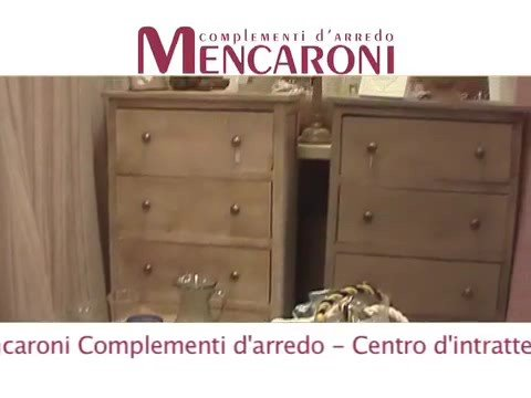 Mencaroni jardin d 39 ulysse youtube for Jardin d ulysse