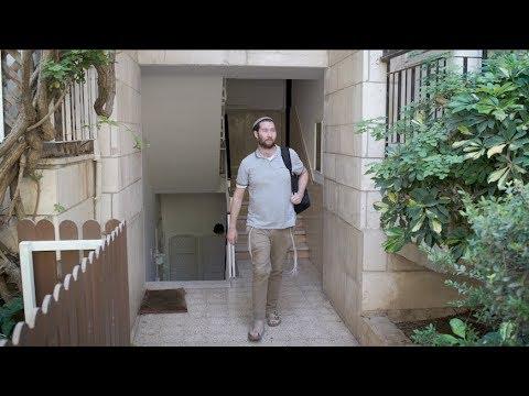 David's story - Bachelor of Arts (Ancient History)