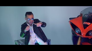 Edy Talent - Ce sa facem stam ( Official Video ) 2019
