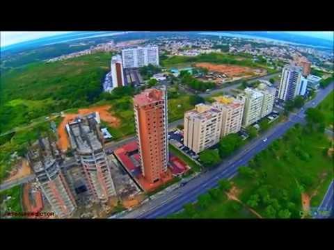 Ciudad Guayana - Venezuela