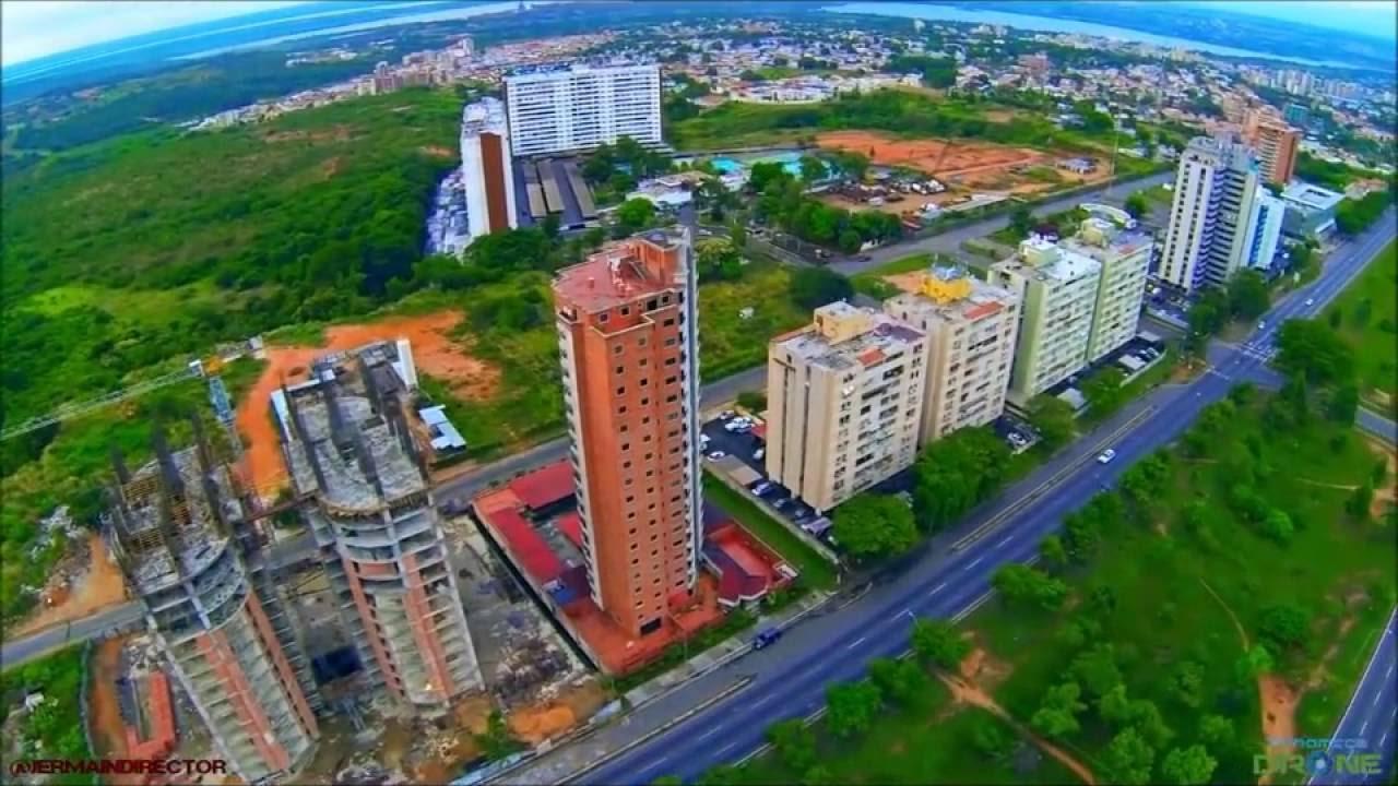 Netflix Guyana - Watch TV Shows Online, Watch Movies Online