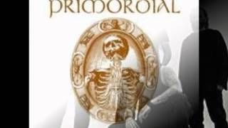 Primordial - The Mouth Of Judas