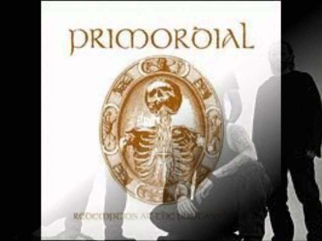 primordial-the-mouth-of-judas-fifthangel81