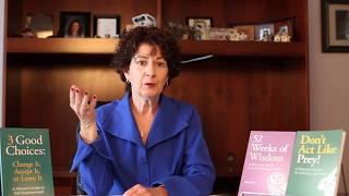About Susan L. Farrell