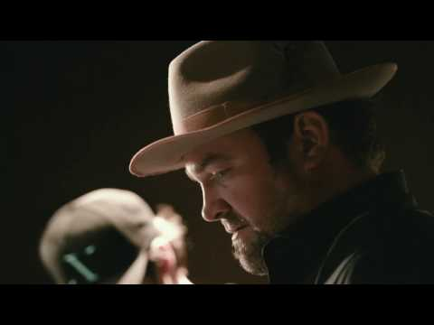 "Lee Brice - New Single ""Boy"""
