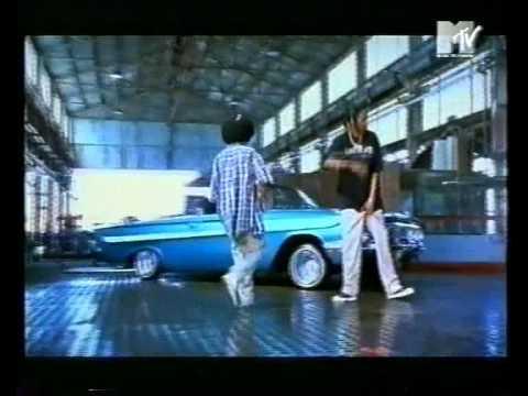 Bad Azz-We Be Puttin It Down feat Snoop Dogg.avi