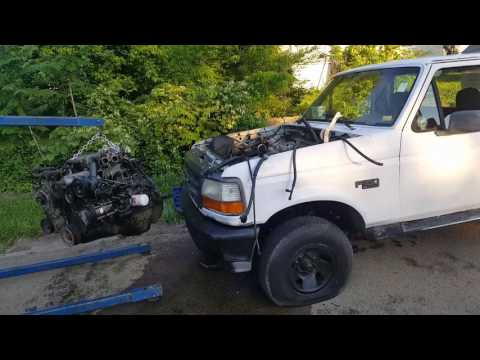 1995-ford-f150-4.9-swap-to-5.0-part-1