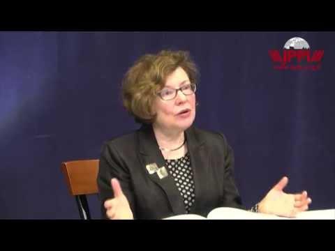 Three Decades of Patrilineal Descent in American Reform Judaism