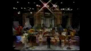 Miss Brasil 1984