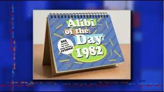 Trevor Noah on Kavanaugh: 'No crimes, all day … If the man has a calendar, then case closed'