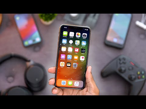 5-must-have-iphone-xs-&-iphone-xs-max-accessories!-(baller-edition)