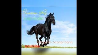 Sanam Re Title song \Cover\Sanam Re