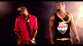 Bandana Shatta Wale)   Dancehall King [Official Video]   YouTube MP4