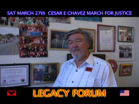 LEGACY FORUM San Antonio Texas
