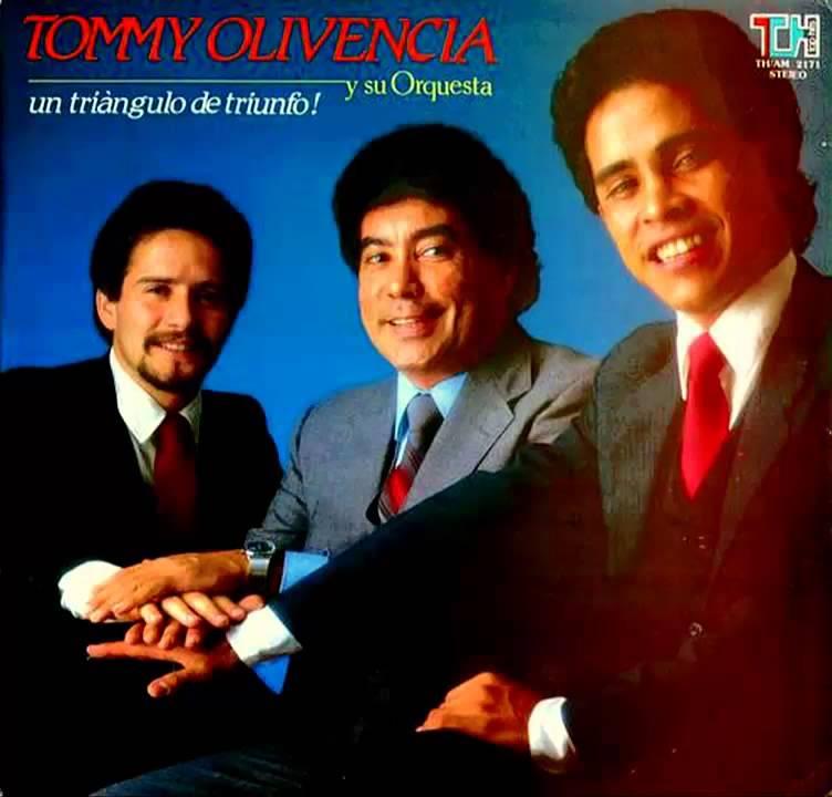 tommy-olivencia-primero-fui-yo-mi-zalsa