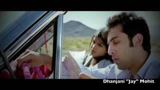 Tujhe Bhula Diya (Unforgettable Remix)