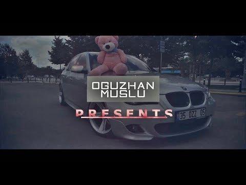 Oğuzhan Muslu - BMW E60 - İNTRO