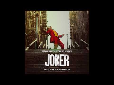 Meeting Bruce Wayne | Joker OST