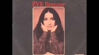 Êve Brenner - Le Matin Sur La Rivière