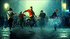 """Step up 2 final dance song ( Timbaland """" bounce"""" step up 2 edition mix)"""