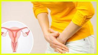 Douleur ovarienne : symptôme d'un plus gros problème