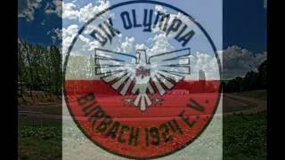 De Rot - DJK Burbach Hymne