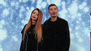 ВРЕМЯ И СТЕКЛО / VREMYA I STEKLO / EUROPA PLUS TV