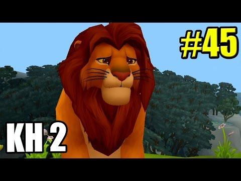 Ролевая игра король лев 2 скачать чита на игру копатель онлайн