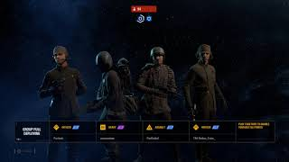 Crazy Defense On Jakku Star Wars Battlefront 2 Galactic Assault